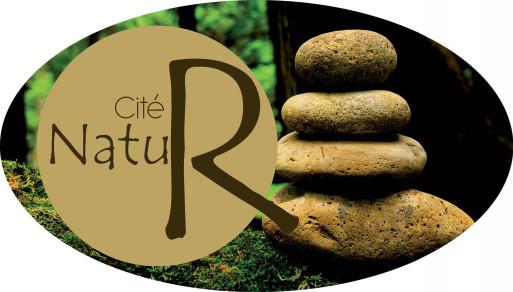 CiteNatuR logo f