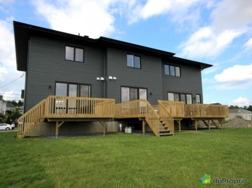 arriere-maison-en-rangee-de-ville-a-vendre-sherbrooke-quebec-province-large-3105123