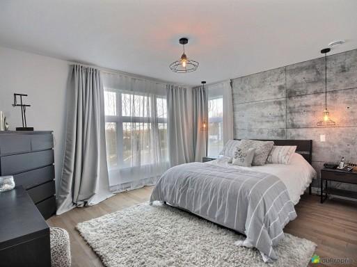 chambre-des-maitres-maison-neuve-a-vendre-sherbrooke-fleurimont-quebec-province-1600-7974384