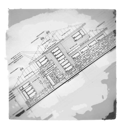 Nouveau projet Domaine Longchamps Hver 2013