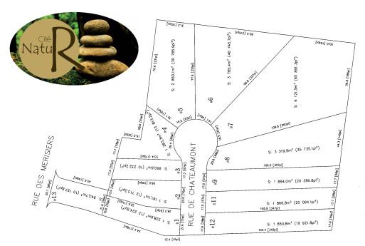 plan de rue Cité Natu-R_modifié-2