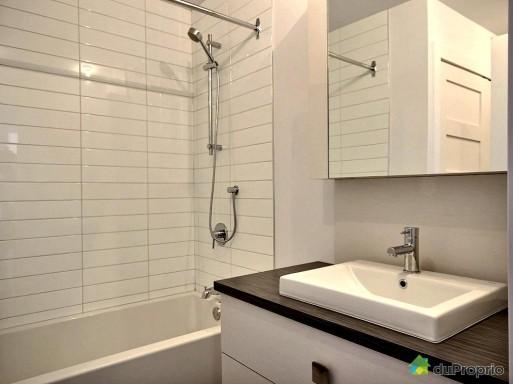 salle-de-bain-maison-en-rangee-de-ville-a-vendre-sherbrooke-quebec-province-large-3105116