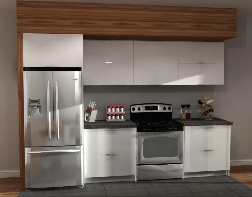 3D#2 Cuisine DROITE-Zone AcTu-L Duplex 1