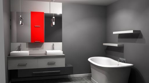 3D_1 salle de bain Zone ActuL EBV853