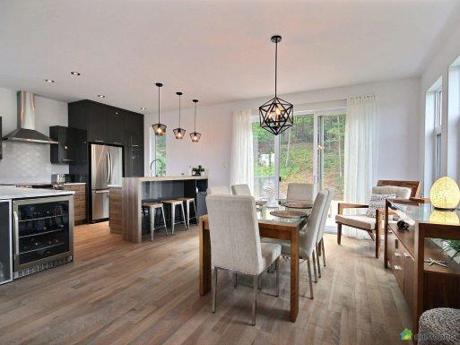 aire-ouverte-maison-neuve-a-vendre-sherbrooke-fleurimont-quebec-province-1600-7974362