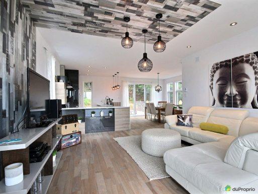 aire-ouverte-maison-neuve-a-vendre-sherbrooke-fleurimont-quebec-province-1600-7974369