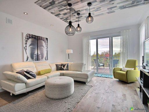 aire-ouverte-maison-neuve-a-vendre-sherbrooke-fleurimont-quebec-province-1600-7974386