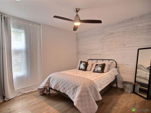 chambre-maison-neuve-a-vendre-sherbrooke-fleurimont-quebec-province-1600-7974378