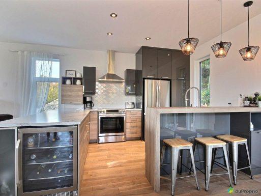 cuisine-maison-neuve-a-vendre-sherbrooke-fleurimont-quebec-province-1600-7974425