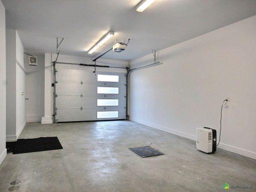 garage-maison-neuve-a-vendre-sherbrooke-fleurimont-quebec-province-1600-7974390