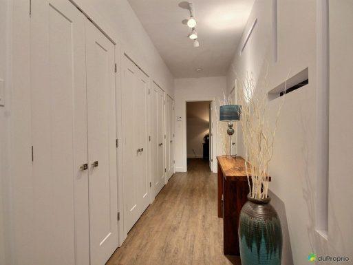 maison-neuve-a-vendre-sherbrooke-fleurimont-quebec-province-1600-7974389