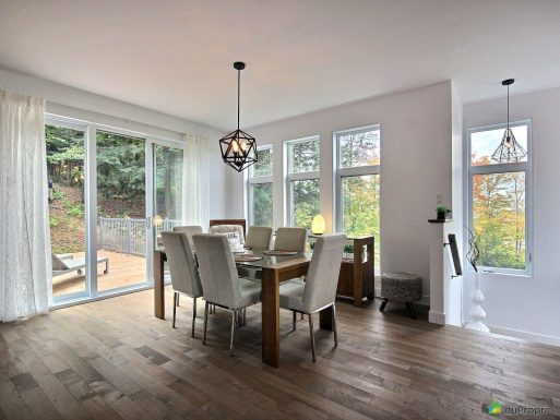salle-a-manger-maison-neuve-a-vendre-sherbrooke-fleurimont-quebec-province-1600-7974361