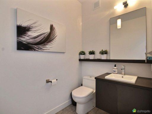 salle-d-eau-maison-neuve-a-vendre-sherbrooke-fleurimont-quebec-province-1600-7974372