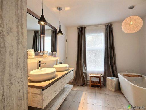 salle-de-bain-maison-neuve-a-vendre-sherbrooke-fleurimont-quebec-province-1600-7974379
