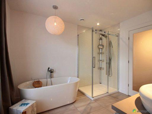salle-de-bain-maison-neuve-a-vendre-sherbrooke-fleurimont-quebec-province-1600-7974381
