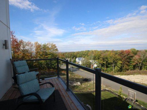 vue-panoramique-maison-neuve-a-vendre-sherbrooke-fleurimont-quebec-province-1600-7974395